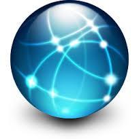 شبیه سازهای شبکه